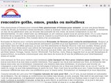 http://www.rencontre-sportive.fr