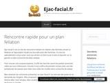 https://www.annonce-salope.fr